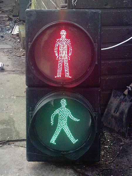 traffic-lights-2a.JPG