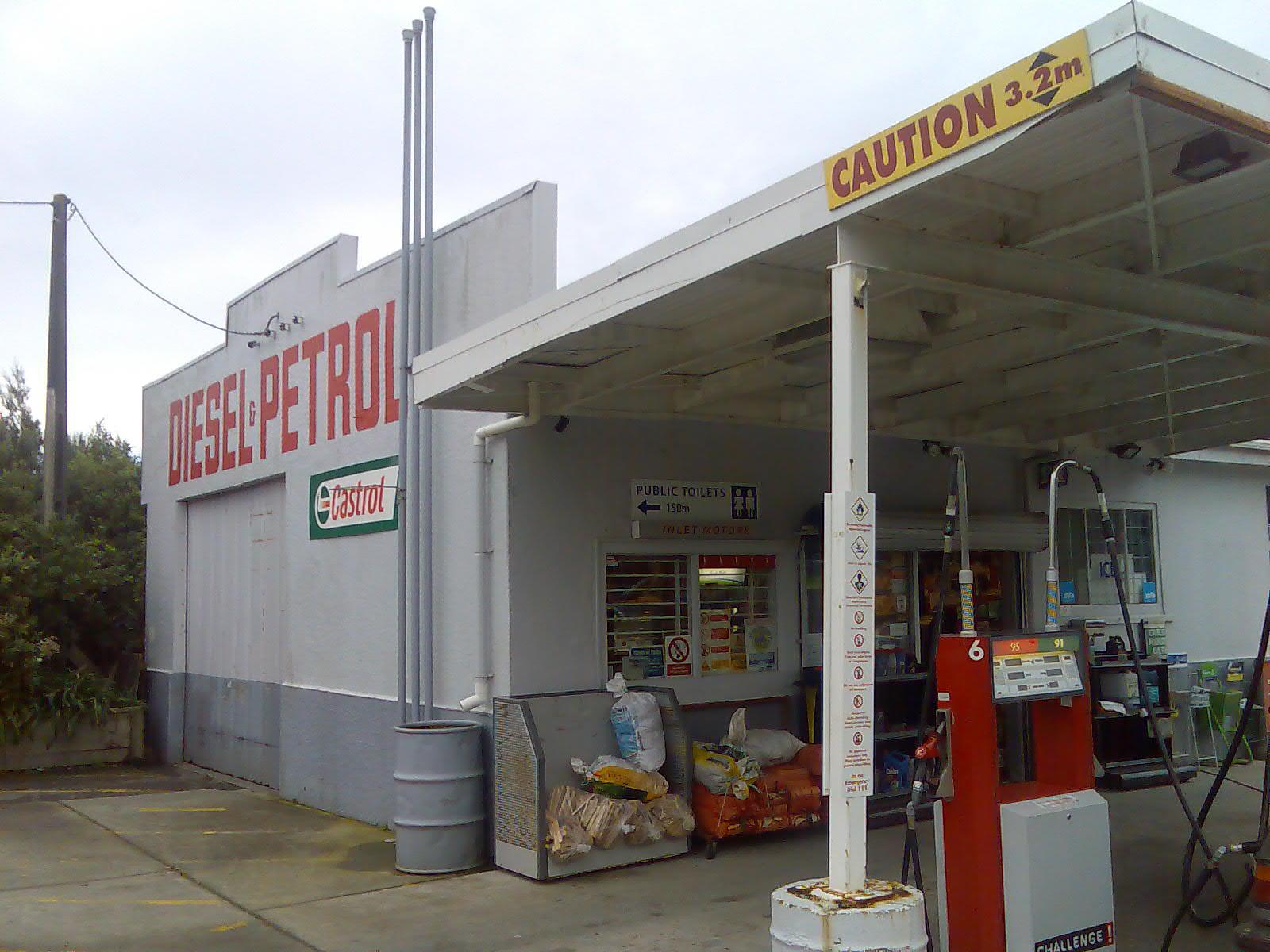 gas-station1.jpg