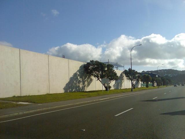 blank_wall.jpg