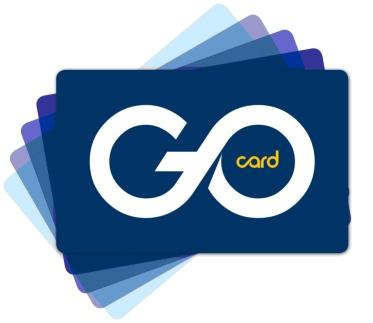 go_card.jpg