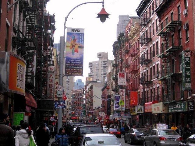 chinatown-street-scene.JPG