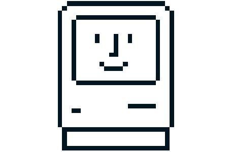 icon-mac.jpg