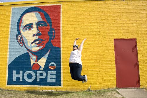 leaping-for-obama.jpg