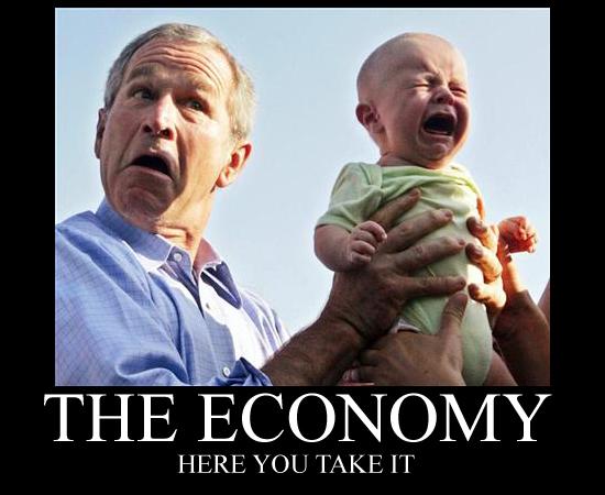 the-economy.jpg