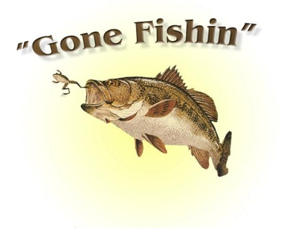 gone_fishin_frog.jpg