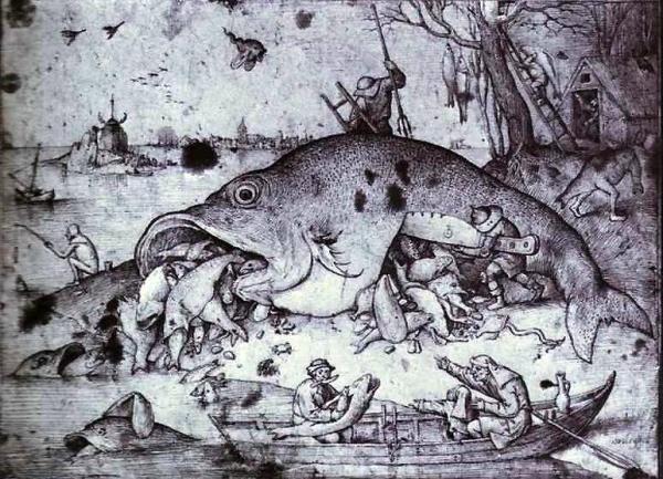 pieter_bruegel_the_elder-_big_fish_eat_little_fish.JPG