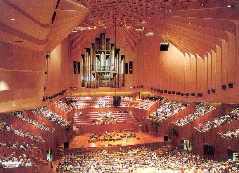 sydney_opera_house_concert_hall.jpg