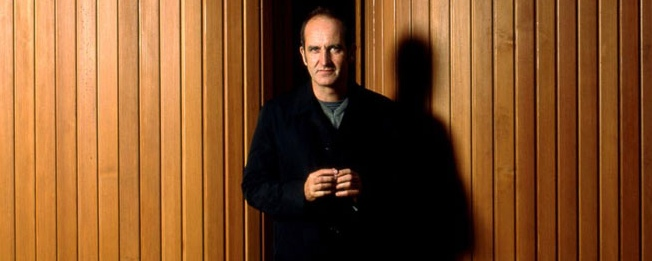 kevin-mccloud-grand-designs-3-bill.jpg