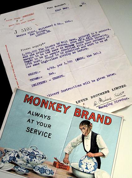 monkey-brand.jpg