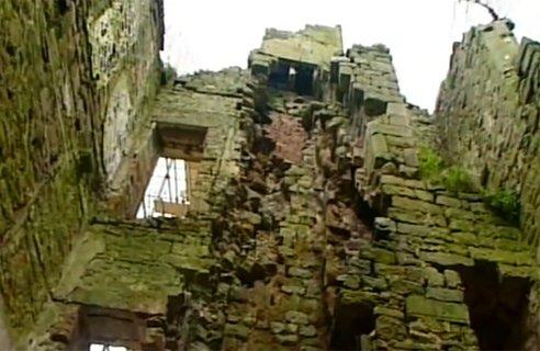 yorkshire-ruins-lg-gt_full_width_landscape.jpg