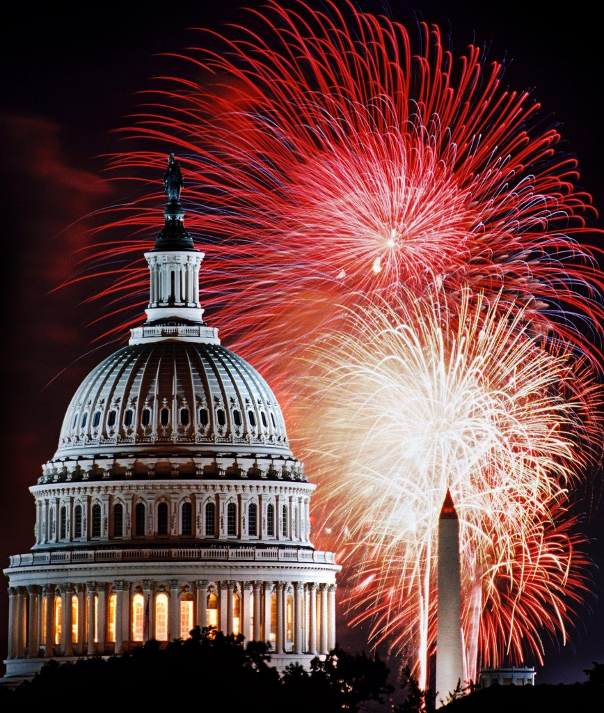 capitol-fireworks