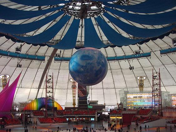 inside-dome_jpg