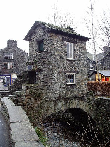 ambleside_lake_district