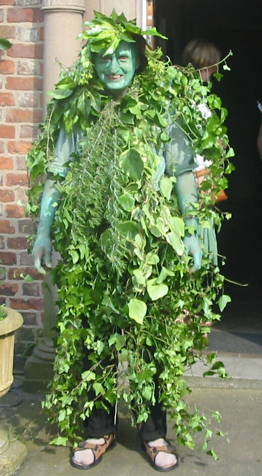 green-man-2
