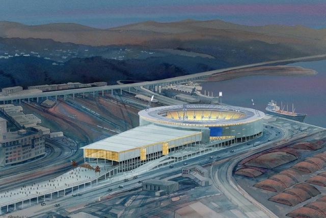 stadium-proposal