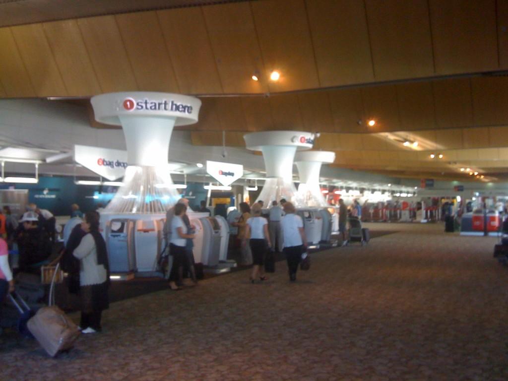 bad-airport