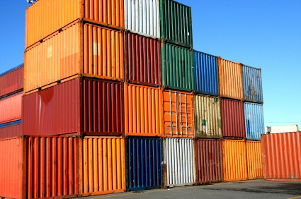 shipping_containers-1
