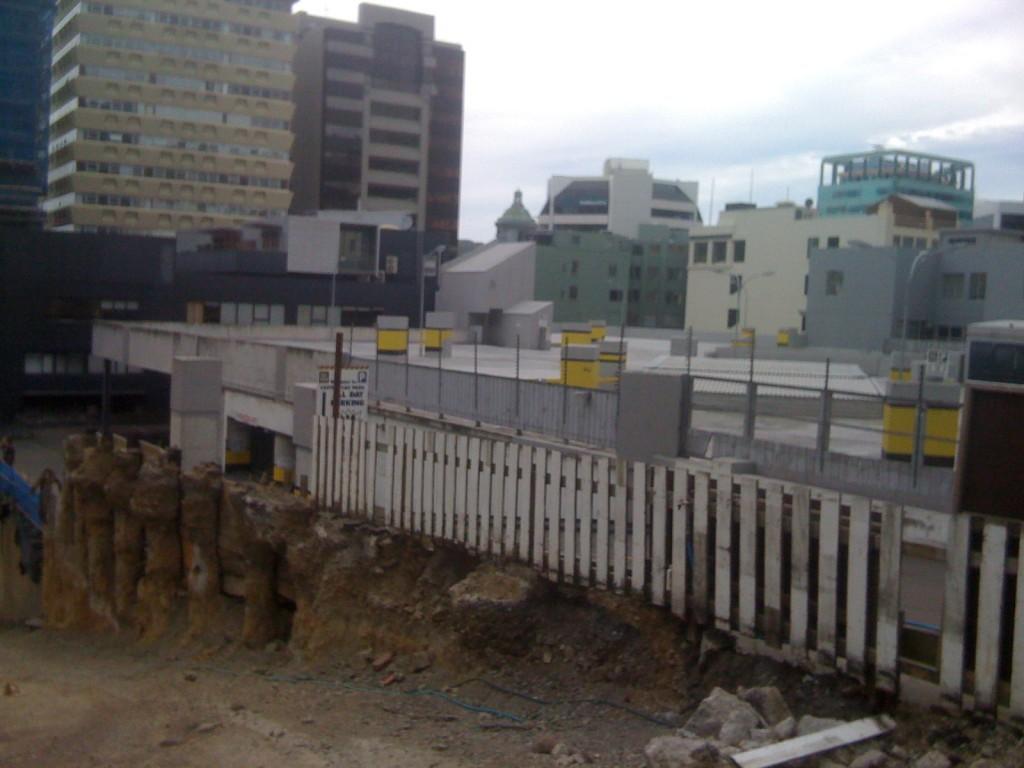 telecom-wall