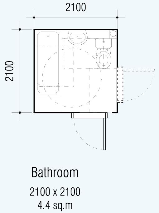 londonbathroom