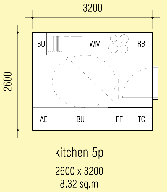 minimum size for double bedroom 28 images 1000 images