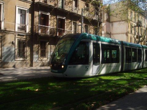 36-trams-de-barcelona