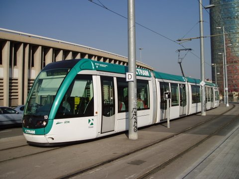 36c-trams-de-barcelona