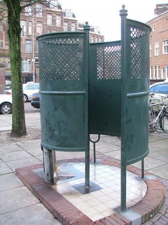 pissoir-amsterdam