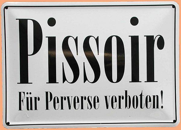 pissoir-perverse-verboten
