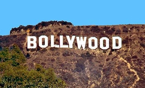 bollywood_sign
