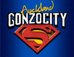 gonzocity