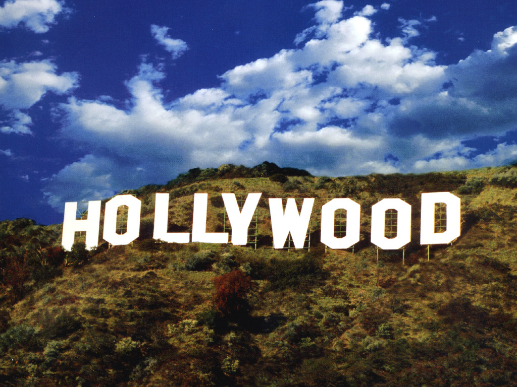 hollywoods-sign
