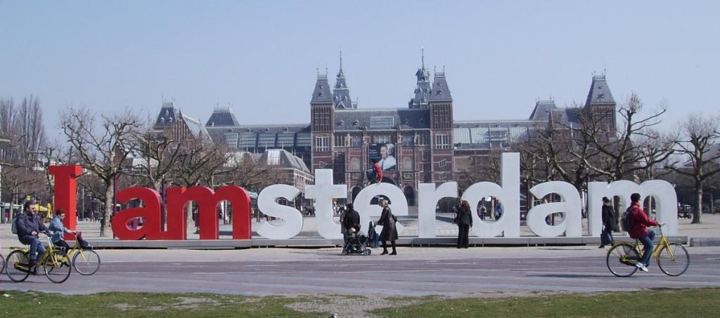 i_am_sterdam