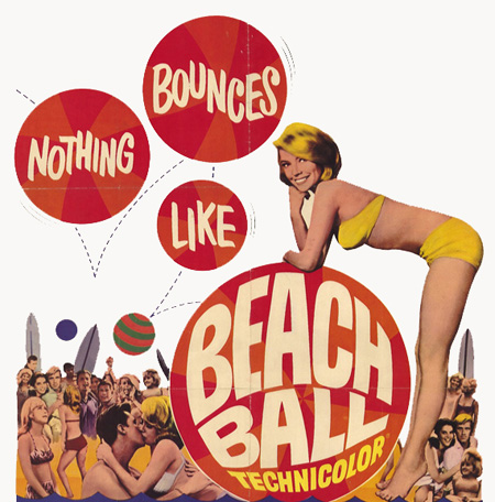 beachball2