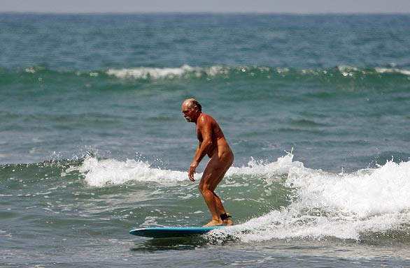 old_surfer_dude1