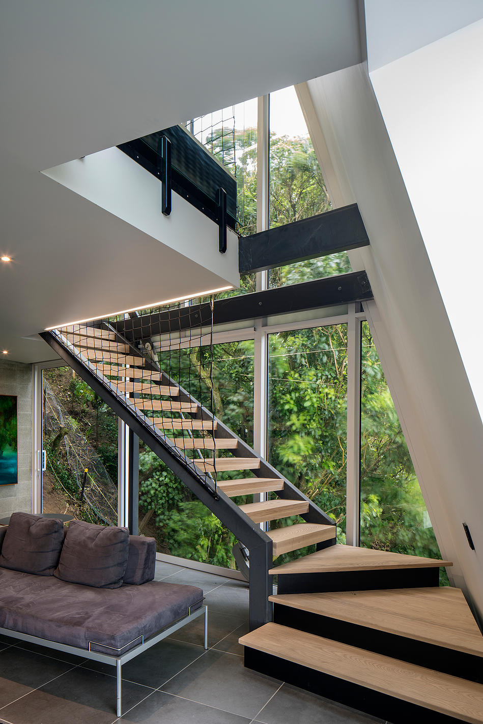 House design northland - The