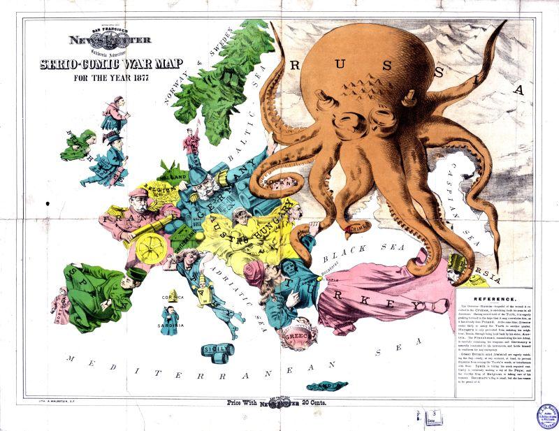 map1877