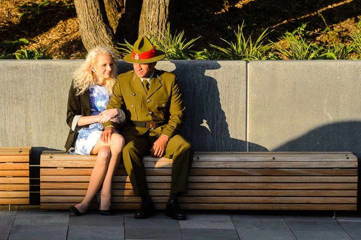 Anzac-Day-at-Pukeahu-Park