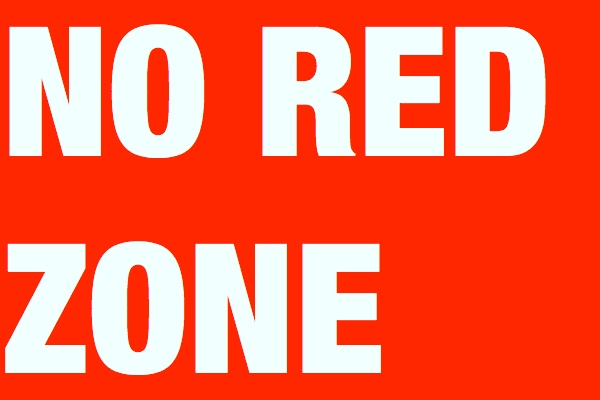 red-no