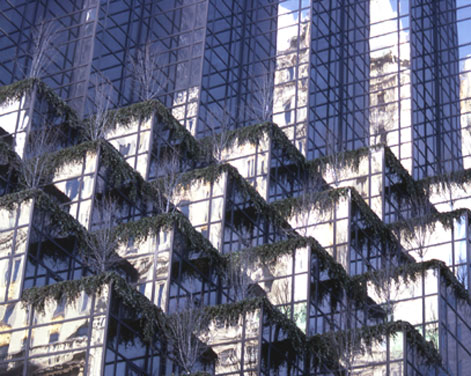 Trump_Tower_exterior_detail