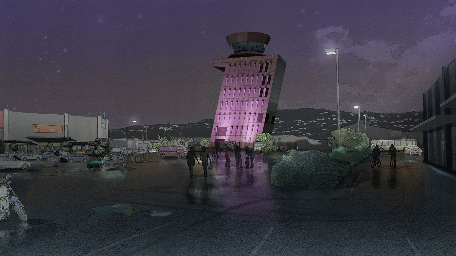 airways-control-tower-2