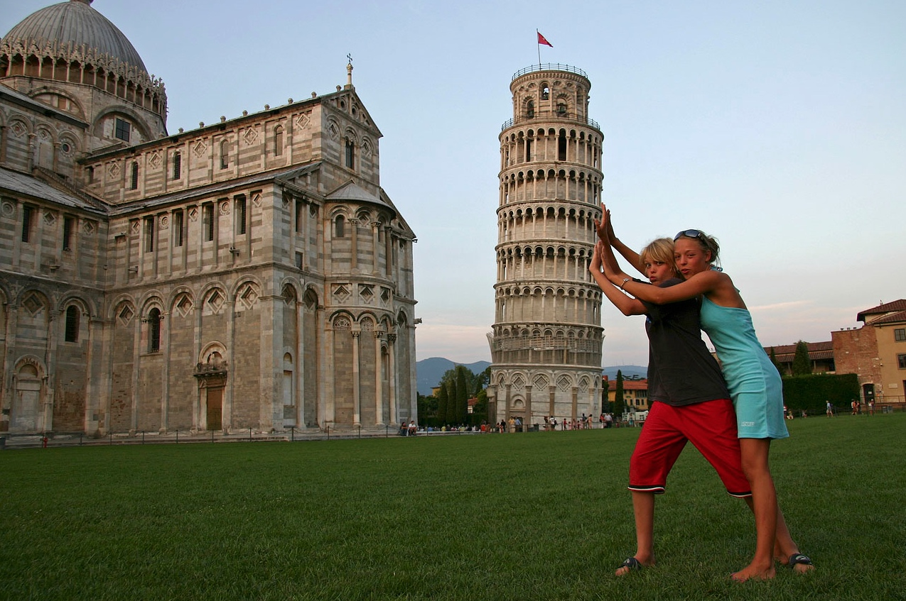 leaning-tower-2