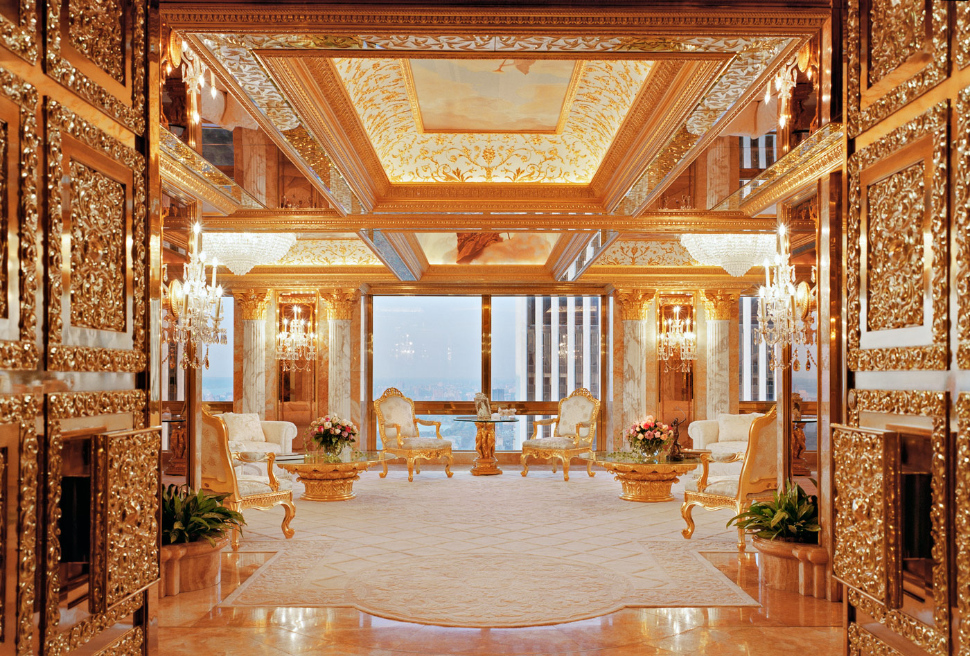 trump-livingroom-vomit