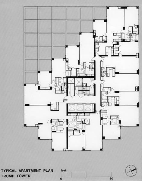 trump-upper-floor-plan