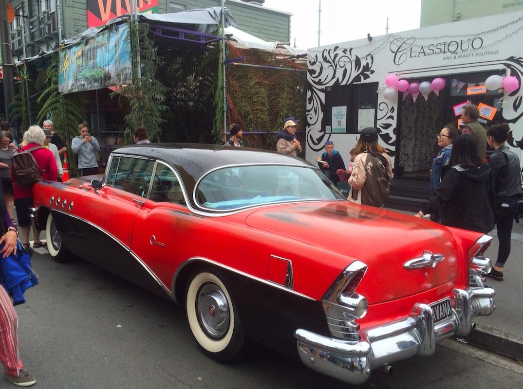 1956_Buick