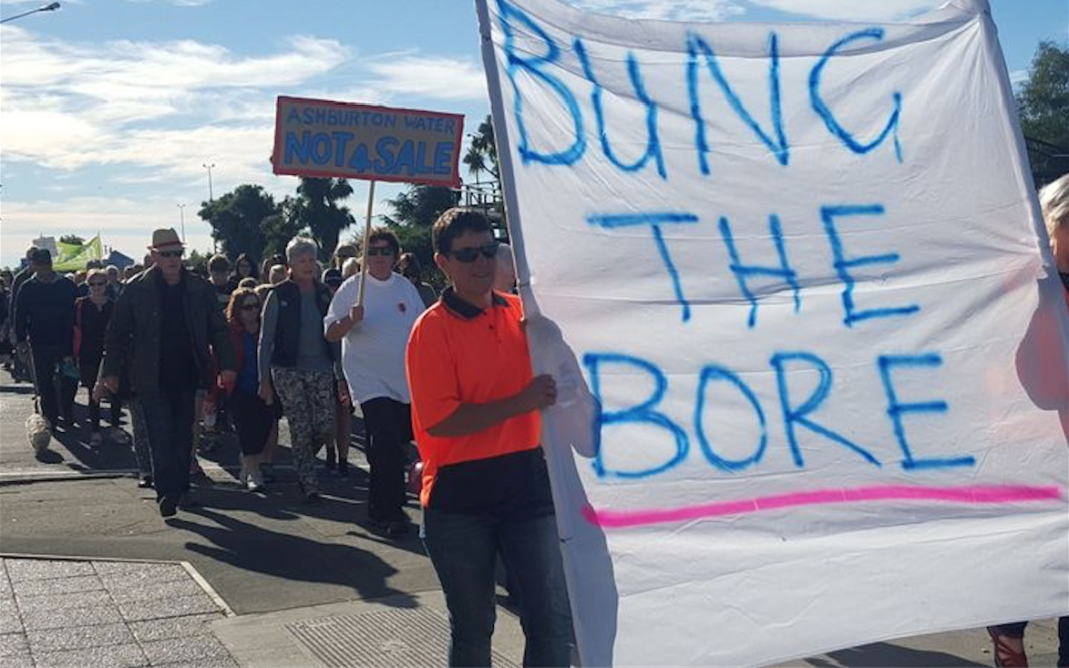 Bung-the-Bore-RNZ