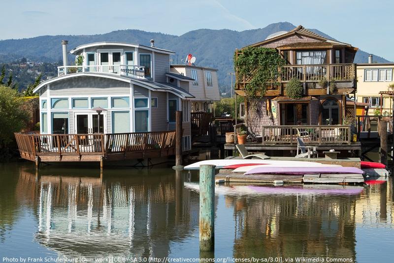 Sausalito_houseboat_11
