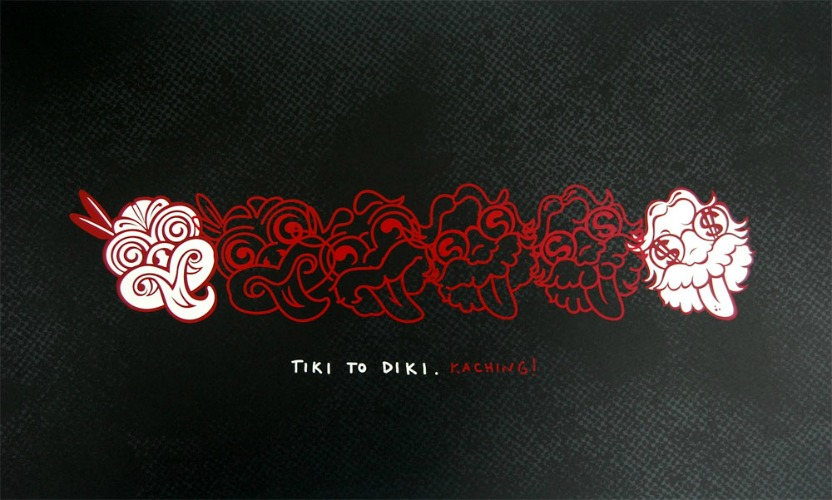 Hansen_Tiki_to_Diki