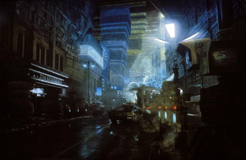 Blade-Runner-12-web