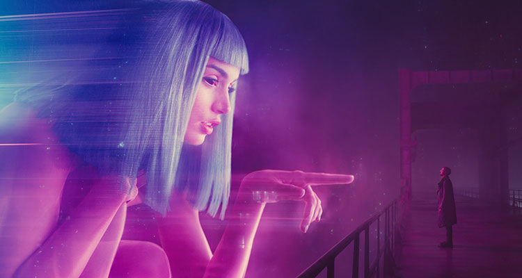 Blade-Runner-2049-naked-holograms