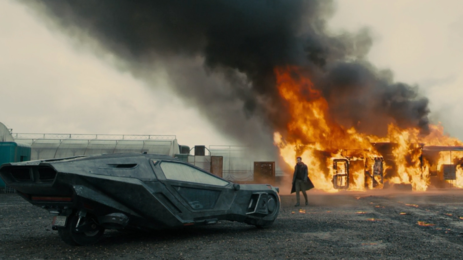 blade-runner-2049-torched